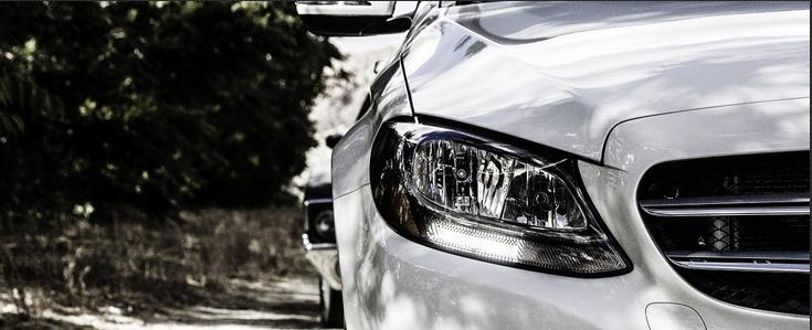 Vente et achat de véhicules d'occasion